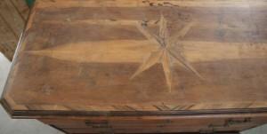 restauro,mobile,1600