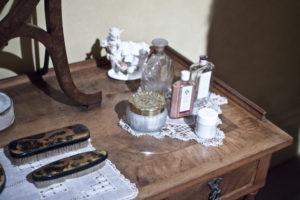 Arredamento Anni 20 : Camera da letto completa anni arredamento e casalinghi in