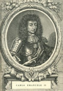 Carlo_Emanuele_II