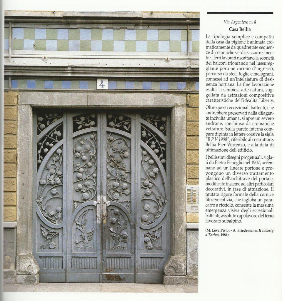 Restauro del mobile Archivi - RESTAURO E SCULTURA